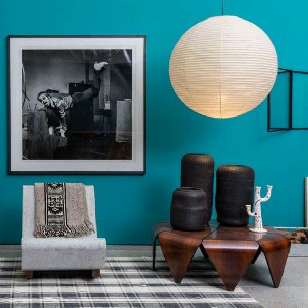 casa cor todos arquitetura foto giz - Copia
