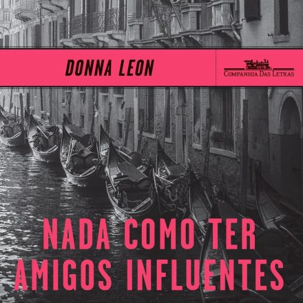 donna leon (Copy)