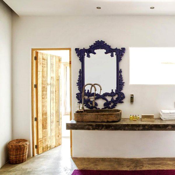 una_antigua_villa_de_pablo_escobar_es_ahora_un_hotel_boutique_de_lujo_802919317_1200x800 - Copia
