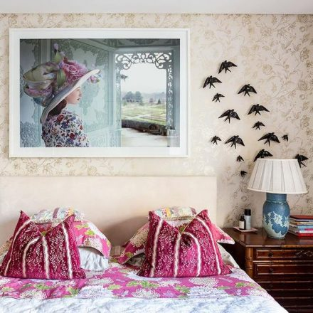 ana_strumpf_apartment_ibiapinopolis_sao_paulo_brazil_yatzer (Copy) (10) - Copia