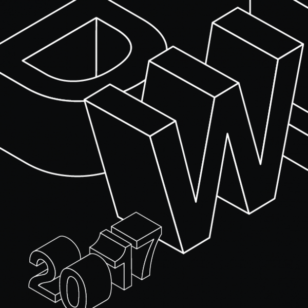 dw (Copy)