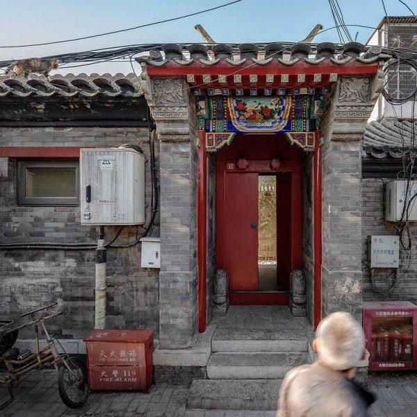 f1_twisting_courtyard_paizihutong_beijing_archstudio_yatzer - Copia (Copy)