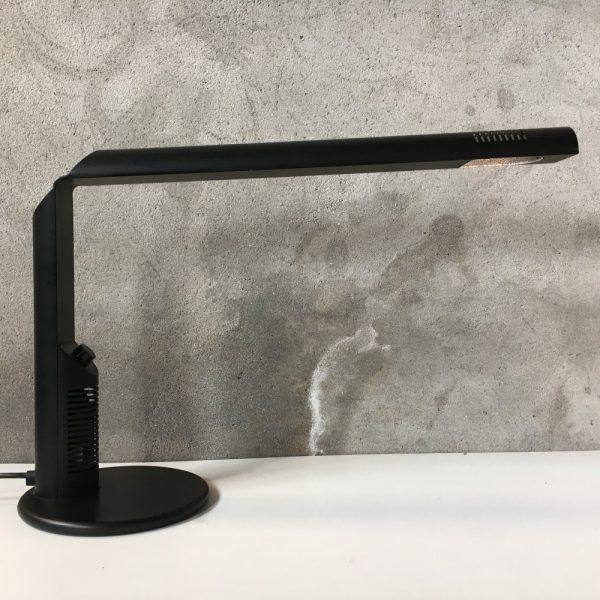 Luminária de mesa Abele