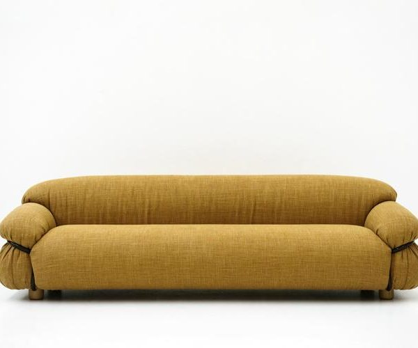 Sesann sofa, super charmoso