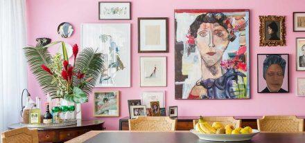 p4_ana_strumpf_apartment_ibiapinopolis_sao_paulo_brazil_yatzer - Copia (Copy)