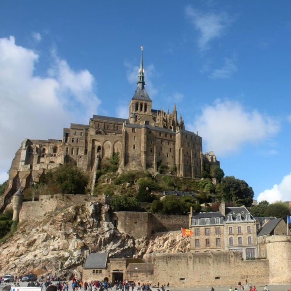 mont saint michel por Hardecor (11)