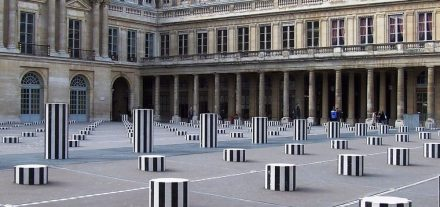 palais royal buren.JPG2 - Copia (Copy)