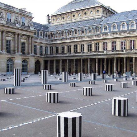 palais royal buren.JPG2 - Copia (Copy)