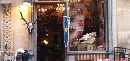 paris-boutiques- - Copia (Copy)