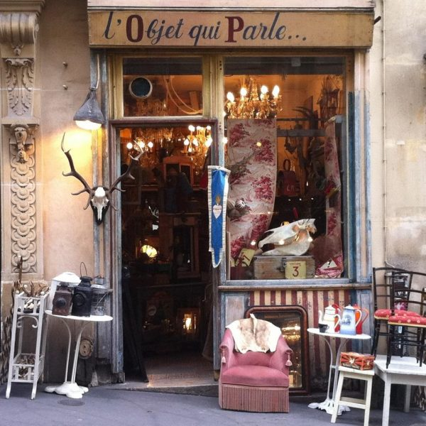 paris-boutiques- - Copia (Copy)