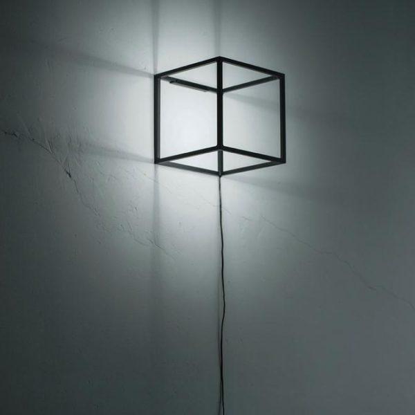 Masafumi Ishikawa Design
