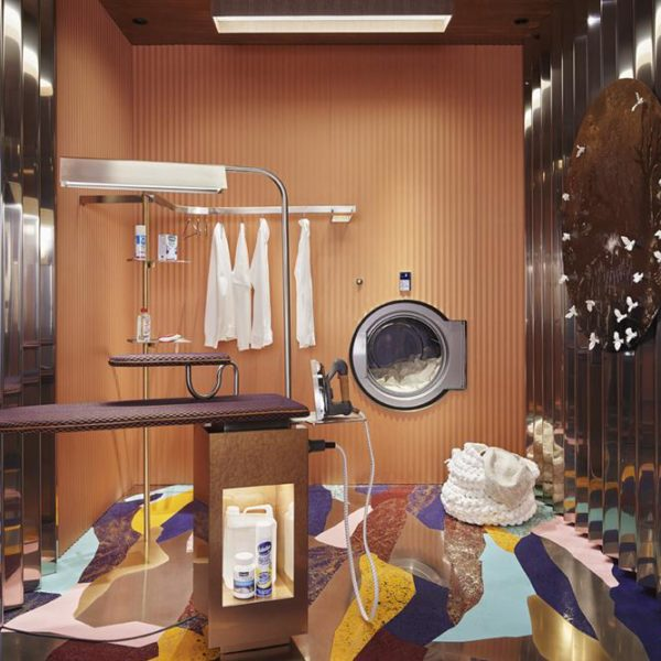 Maison & Object Paris 2017