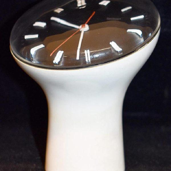 Relógio de mesa, lindo!