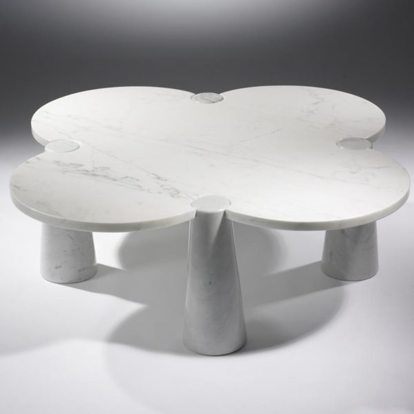 Eros Coffe Table
