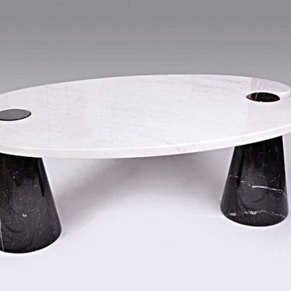 Uma variação da Eros Table
