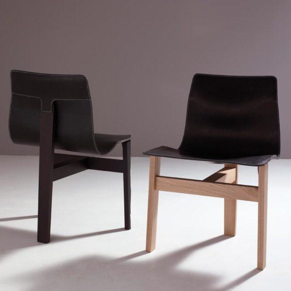 """""""Tre 3 chair"""""""