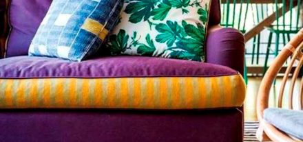 ultra violet purple-sofa-rannalla - Copia