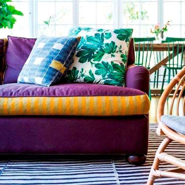 ultra violet purple-sofa-rannalla - Copia