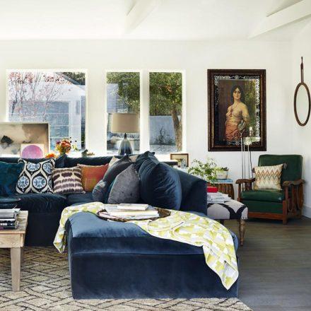 blue sofa-table - Copia (Copy)
