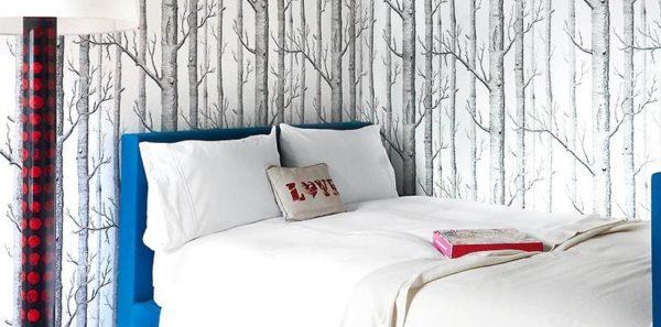 adriana_abascal_apartamento_paris_738671433_800x1200 - Copia (Copy)