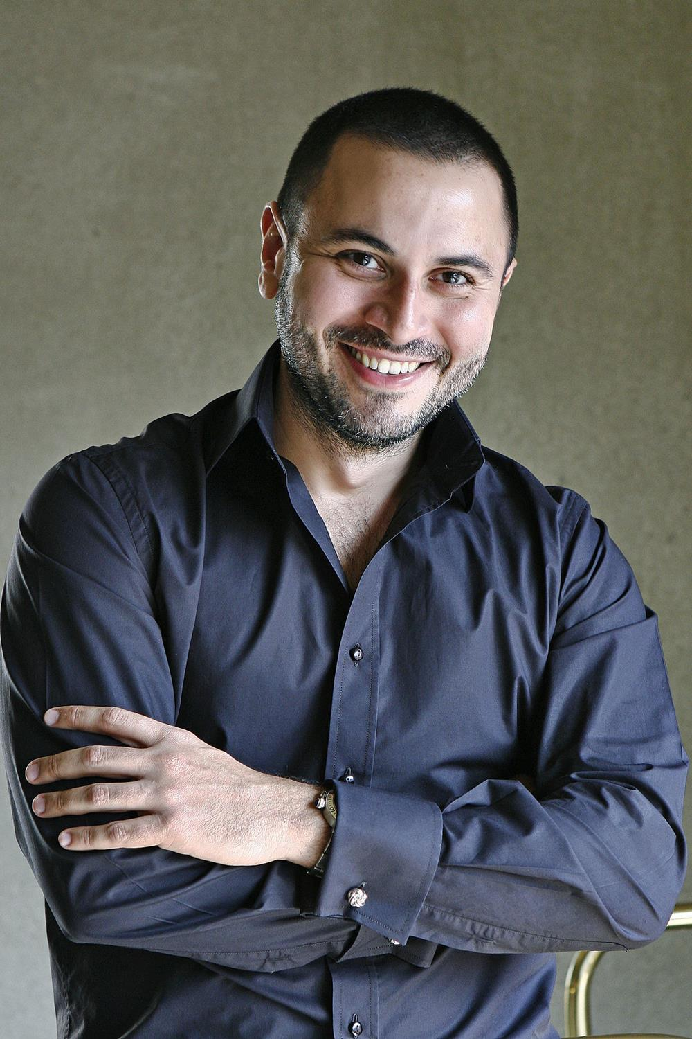andre lima (Copy)