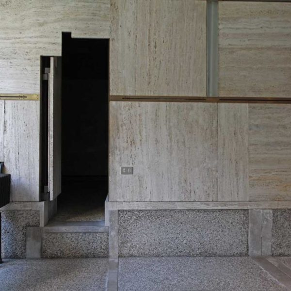 Museum Querini Stampalia