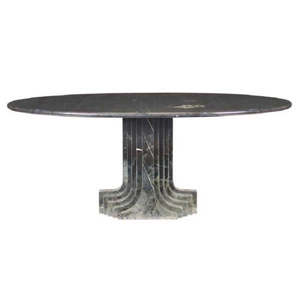 Samo Table