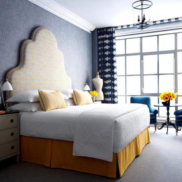 whitby hotel 4 (Copy)