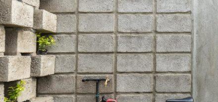 blocos de concreto.jpg5 - Copia (Copy)