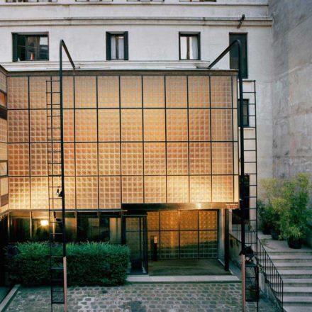 Maison-de-Verre-Paris-by-Pierre-Chareau-Bernard-Bijvoet-Yellowtrace-33