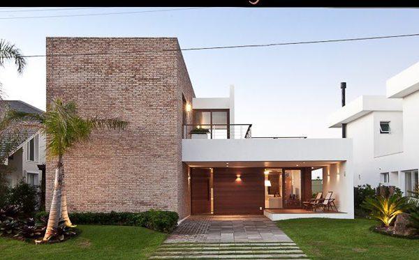 Projeto Idea Arquitetura