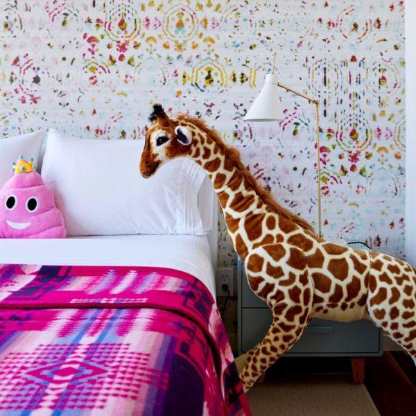 23 fun-kids-bedroom-080518-22111 - Copia