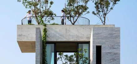 Binh House - Copia (Copy)