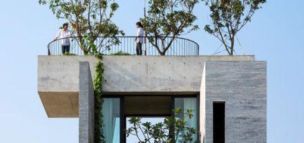 Binh House - Copia (Copy)