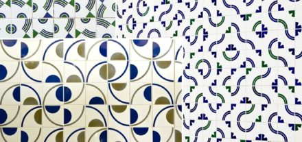 azulejos athos bula - Copia (Copy)
