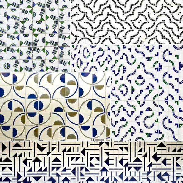 azulejos athos bula - Copia (Copy)