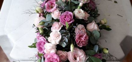 curso-arranjos-florais-decoracao-eventos-2 - Copia