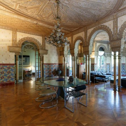 piso_modernista_airbnb_barcelona_cases_ramos_319_1800x1200 - Copia (Copy)