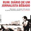 capa_Rum_diario_2.indd