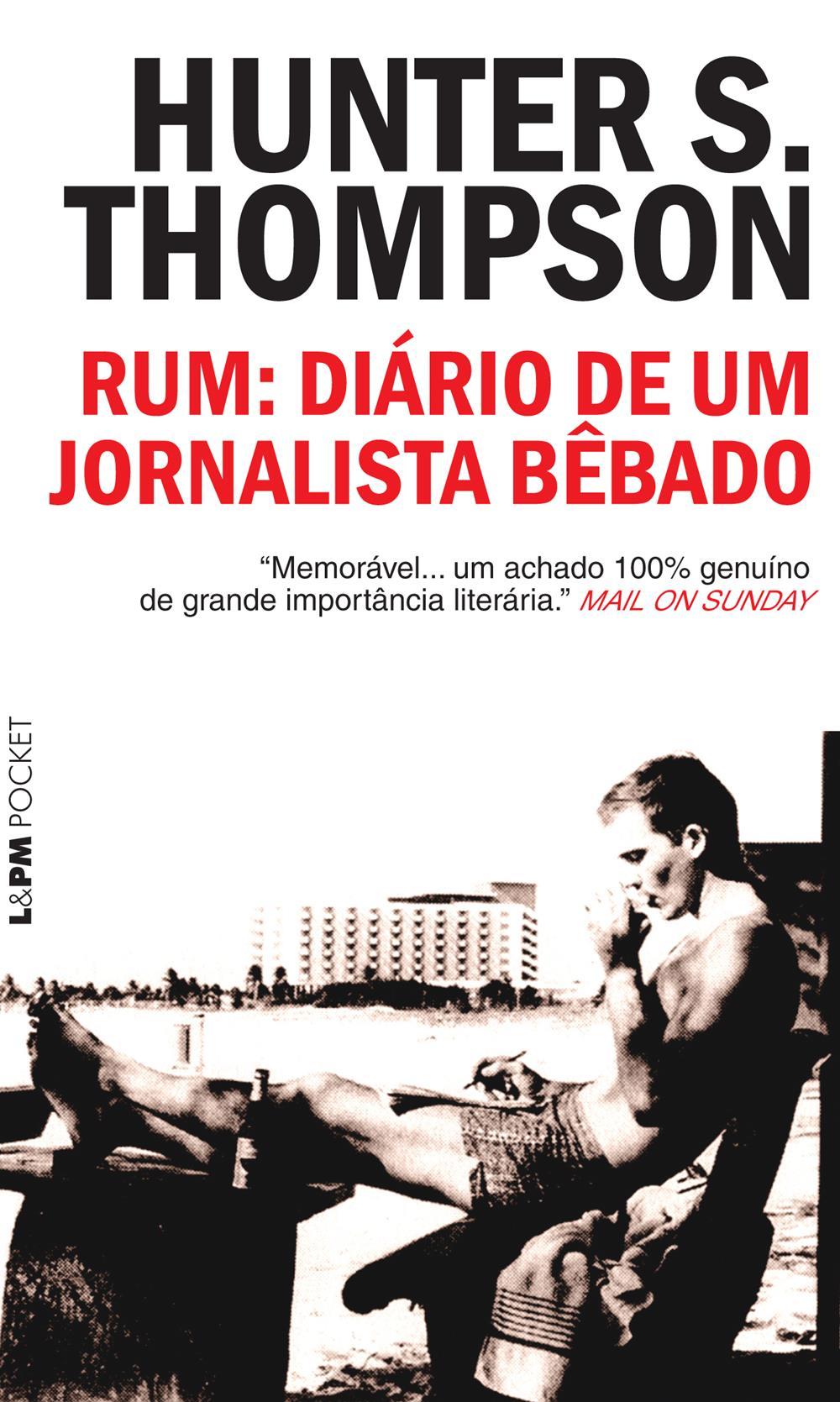 rum_diario_2_9788525422187_hd (Copy)