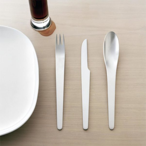 Arne Jacobsen Table Cutlery