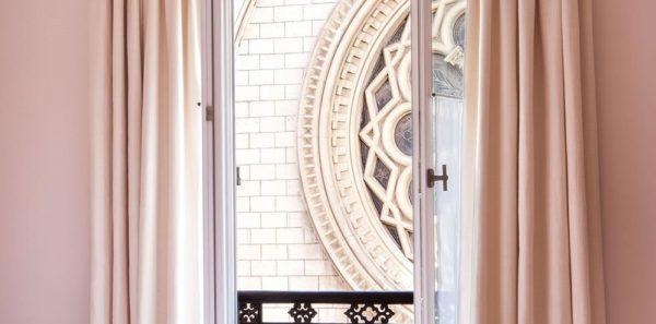 Hotel-Bienvenue-in-Paris-France-Yellowtrace-08 - Copia (Copy)