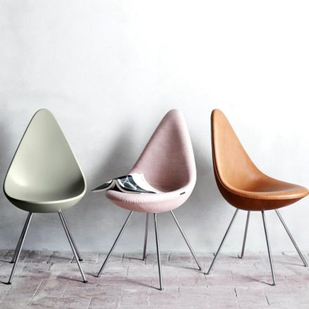 arne jacobsen Decon-Drop-Chair-Arne-Jacobsen-1 - Copia (Copy)