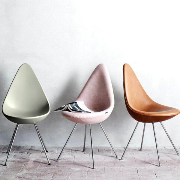 arne jacobsen Decon-Drop-Chair-Arne-Jacobsen-1 - Copia (Copy)