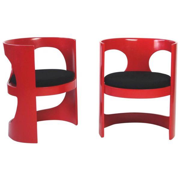 arne jacobsen pre pop chair (Copy)