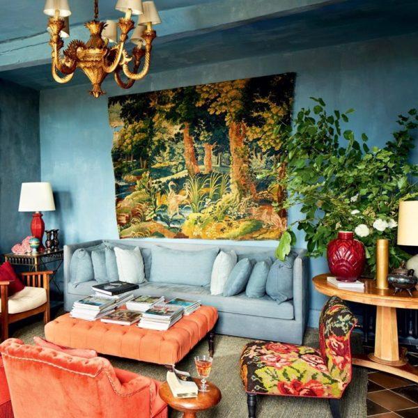 architect-luis-laplace-southern-france-home-06 - Copia (Copy)