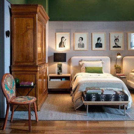 casa cor loft-marcelo-salum-casa-cor-4-900x1177 (Copy) - Copia