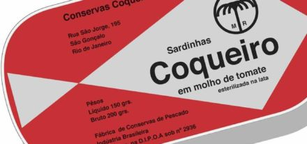 alexandre wollner sardinhas coqueiro.jpeg2 - Copia (Copy)
