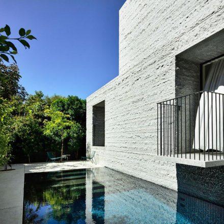 f1_armadale_residence_armadale_australia_b_e_architecture_yatzer - Copia (Copy)