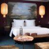 hotel-monte-cristo-2 - Copia
